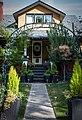 796 Bernard - William Harvey House.jpg