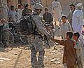 800 troops arrive to southern Afghanistan DVIDS116371.jpg