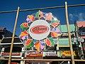 8040Town Proper of Plaza Burgos Guagua Pampanga 37.jpg