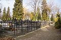 8096viki Cmentarz w Bielawie ul. Żeromskiego. Foto Barbara Maliszewska.jpg