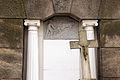 8109viki Cmentarz w Bielawie ul. Żeromskiego. Foto Barbara Maliszewska.jpg