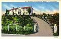 815, Residence of Jean Harlow (NBY 2856).jpg