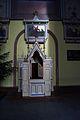 8211viki Kościół pw. Wniebowzięcia NMP w Bielawie. Foto Barbara Maliszewska.jpg