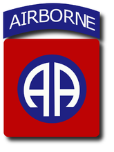 82nd airborne.png