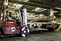841st TB receives Abrams tanks 130410-A-ZZ999-001.jpg