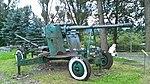 85 mm armata plot. wz. 1939 Jelenia Góra 2.jpg