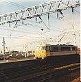 86245 at Crewe on 3 November 1990.jpg