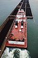 87h047 Towboat C. J. Bryan (7337913016).jpg