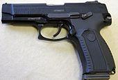 9-мм Пистолет Ярыгина ПЯ 6П35 02.jpg