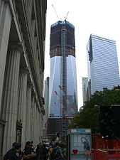 9.11.11Sept11Attacks10thAnniversaryByLuigiNovi5.jpg