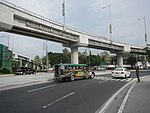 9016Pasay City NAIA Road Barangays Church 09.jpg