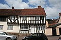 90 Church St, Lavenham, Suffolk.JPG