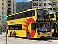 9150 CTB 90 in Ap Lei Chau Estate 09-08-2020.jpg
