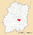 91 Communes Essonne Cerny.png