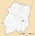 91 Communes Essonne La Ferte-Alais.png