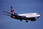 91ab - Israir Boeing 737-73S, 4X-ABJ@ZRH,25.03.2000 - Flickr - Aero Icarus.jpg