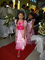 9612jfWedding ceremonies in the Philippines 23.JPG