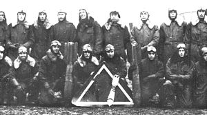 96th Aero Squadron - Group.jpg