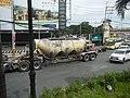 9766Taytay, Rizal Roads Landmarks Buildings 49.jpg