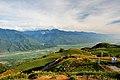 983, Taiwan, 花蓮縣富里鄉新興村 - panoramio (29).jpg