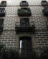 98 Casa Felicià Tarrés, c. Comtessa de Sobradiel.JPG