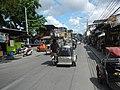 9934Caloocan City Barangays Landmarks 04.jpg
