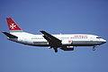 99aw - Air Malta Boeing 737-300; 9H-ABS@ZRH;02.07.2000 (5362921747).jpg