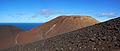 Açores 2010-07-18 (5036377115).jpg