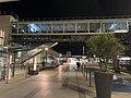 Aéroport Orly - Paray-Vieille-Poste (FR91) - 2021-08-25 - 1.jpg