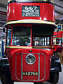 A1 (Diddler) trolleybus - Flickr - James E. Petts.jpg