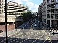 A1 Aldersgate Street - geograph.org.uk - 967304.jpg