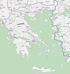 A4 Map.jpg