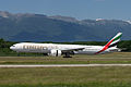 A6-ECM, Emirates, Boeing 777-36N(ER) (18456784384).jpg