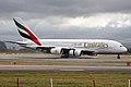A6-EDI 1 A380-861 Emirates MAN 15FEB12 (6881297553).jpg