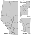 AB-federal electoral districts 2003.png