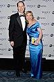 ABCNews Pre-White House Correspondents' Dinner Reception Pre-Party - 14110633771.jpg