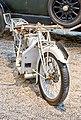 ABC 500 cc French (Gnome & Rhone build) (1920-1925) jm64197.jpg