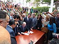 AB 60 Signing Ceremony (10073697206).jpg