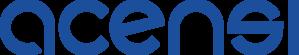 ACENSI logo.png