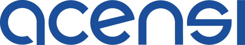 File:ACENSI logo.png