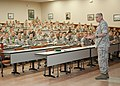ACMC Visits The Basic School 140611-M-KS211-010.jpg