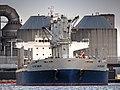 AC Splendor (ship, 2005) IMO 9288239, Port of Amsterdam pic4.jpg