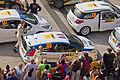 ADAC Rallye Deutschland 2013 - Fahrerpräsentation auf dem Roncalliplatz-4790.jpg