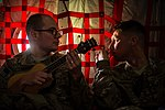 AFCENT Band begins holiday tour 121218-F-RH756-335.jpg