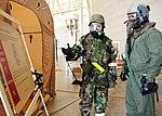 AFE protects flight crews 101127-F-FI292-056.jpg