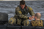 AFSOC-23STS personnel recovery 130410-F-TJ158-225.jpg