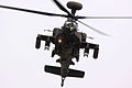 AH64D Apache - RIAT 2009 (3769361751).jpg