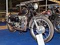 AJS Scrambler 500cc.JPG
