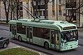 AKSM-321 (Minsk, 2021) 2.jpg