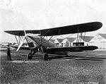 AL79-038 Curtiss Carrier Pigeon 2 NC985H (14121352800).jpg